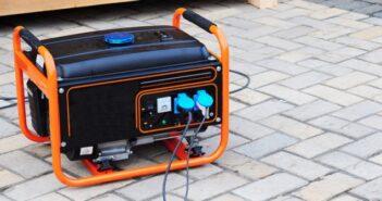 Strom für Haus und Garten selbst erzeugen