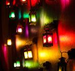 Strom im Garten: Damit auf der Party kein Licht ausgeht