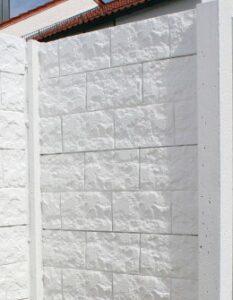 Schallschutz Außenbereich: Privat-Sphäre ist wichtig!