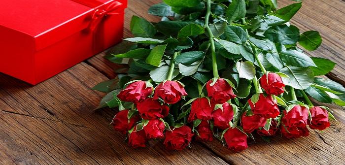 Schnittblumen: 5 Tipps um den Blumenstrauß länger frisch zu halten!