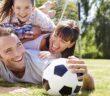 Familiengarten planen: Ideen, Tipps & mehr!