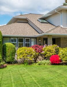 Rasenmähen: 10 Tipps und Tricks für eine schöne Grünfläche