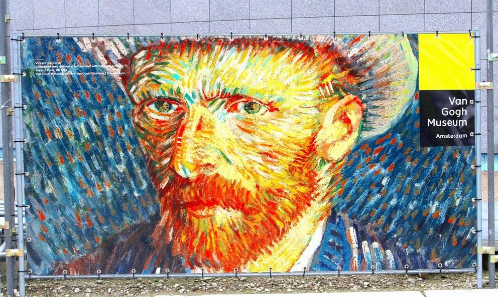 Wenn Blumen eine Bedeutung in der Malerei erlangt haben, dann sind die Werke Van Goghs lebende Zeugen davon. Die Sonnenblume verdankt ihm viel von ihrer Bekanntheit