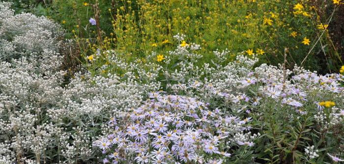 Garten Gestalten Geniale Ideen Zum Nachmachen