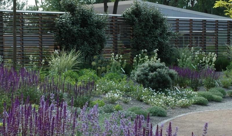 Garten neu anlegen: Gartentipps von den Profis