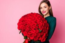 Total süße Liebeserklärungen: Die 21 individuellsten zum Dahinschmelzen ( Foto: Shutterstock-Roman Samborskyi )
