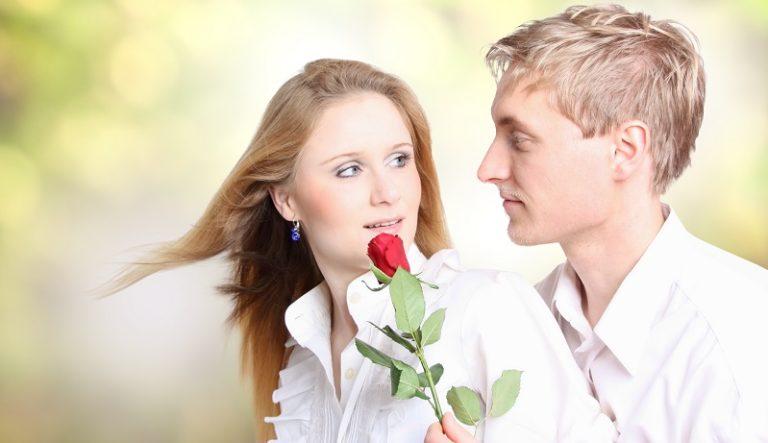 Total süße Liebeserklärungen: Die 21 individuellsten zum